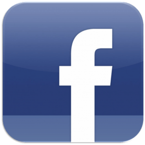 Gymnastiek vereniging De  Stanfries op Facebook